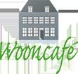 Wooncafé Schroevers Middelburg